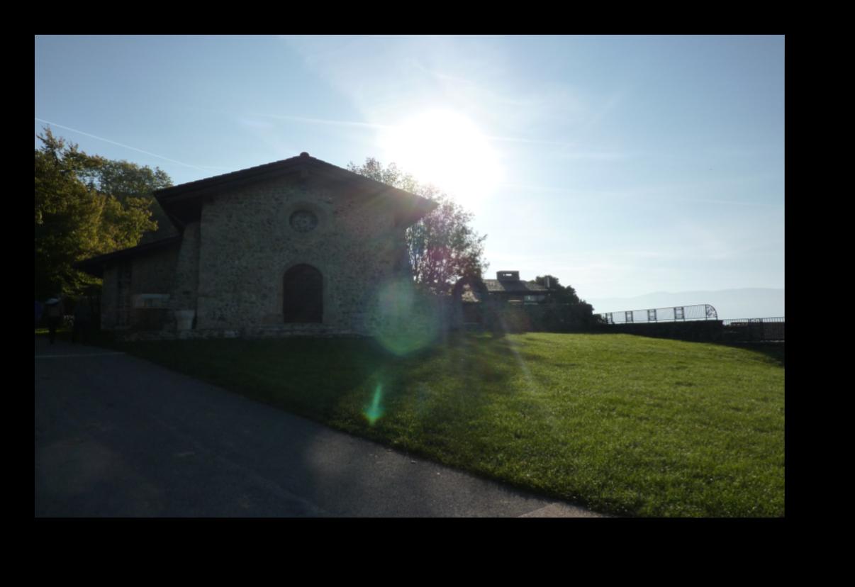 Formation des laïcs en mission paroissiale, diocèse Grenoble/Vienne