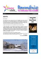newsletter-parmenie-decembre