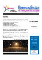 newsletter-parmenie-novembre