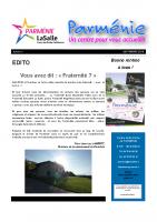 newsletter-parmenie-septembre